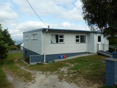 84 Westwood Street, Bridport, Tas 7262