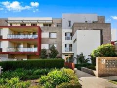 19/5 Sherwin Avenue, Castle Hill, NSW 2154