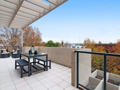 27/29 Holtermann Street, Crows Nest, NSW 2065