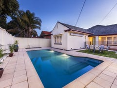 6 Speed Avenue, North Plympton, SA 5037