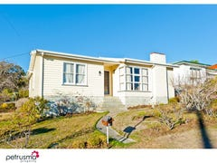 42 Fairfield Road, Geilston Bay, Tas 7015