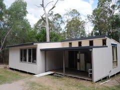 124 Solitude Lane, Seelands, NSW 2460