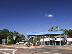 Lot 4794 Arnhem Highway, Humpty Doo, NT 0836