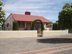 712 Chapple Street, Broken Hill, NSW 2880