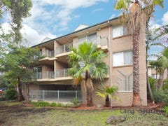 8/79-85 Stapleton St, Pendle Hill, NSW 2145