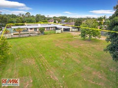 56 Leitchs Road South, Albany Creek, Qld 4035
