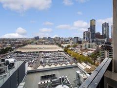 1402/243 Franklin Street, Melbourne, Vic 3000