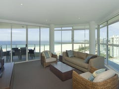 1003/2 Creek Street 'Kirra Surf', Coolangatta, Qld 4225