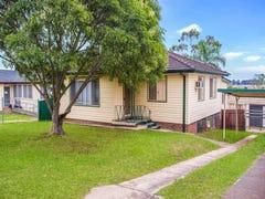 131 Cox Street, South Windsor, NSW 2756