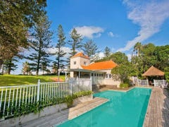 38 Bungan Head Road, Newport, NSW 2106