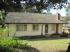 70 Singles Ridge Road, Winmalee, NSW 2777