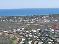 Lot 407, 10 Lapwing Loop, Djugun, WA 6725