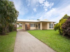 6 Radford Close, Gordonvale, Qld 4865