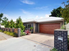 98A Baker Street, Glengowrie, SA 5044