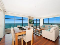 24A/1 Albert Avenue, Broadbeach, Qld 4218