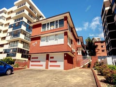 4/46 Cliff Road, North Wollongong, NSW 2500