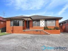 124 Greystanes Road, Greystanes, NSW 2145
