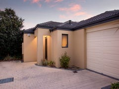 4D Ringmer Way, Westminster, WA 6061