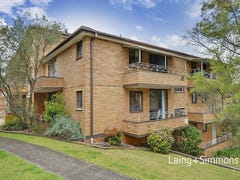 4/82-84 Hunter Street, Hornsby, NSW 2077