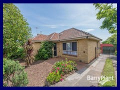 2 Ellendale Road, Noble Park, Vic 3174