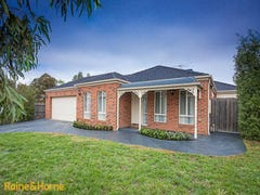 8 Muscat Court, Sunbury, Vic 3429