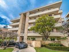8/59 Mount Street, West Perth, WA 6005
