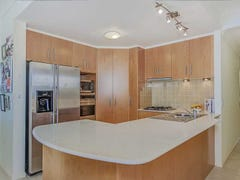 1010/1 The Cove Crescent, Carrara, Qld 4211