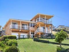 115 Matthew Flinders Drive, Port Macquarie, NSW 2444