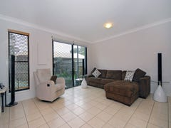 5/24 Arthur Terrace, Red Hill, Qld 4059