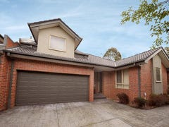2/13 Campbell Street, Glen Waverley, Vic 3150