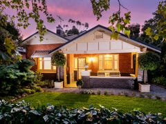 22 Flinders Avenue, Colonel Light Gardens, SA 5041