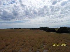 Lot 18, Hundred Line Road, Foul Bay, SA 5577