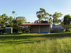 76 Blackcurrant Drive, Hideaway Bay, Qld 4800
