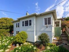 15 Cosgrove Avenue, South Hobart, Tas 7004