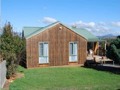 23 A East Church Street, Deloraine, Tas 7304