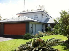 3 Gerrybell Street, Golden Beach, Qld 4551