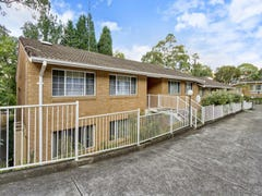 30/1-5 Hill Street, Baulkham Hills, NSW 2153