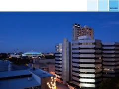 1002/102 - 105 North Terrace, Adelaide, SA 5000