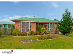 47 Sun Valley Drive, Old Beach, Tas 7017