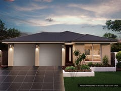 Lot 101 Katherine Street, Port Noarlunga, SA 5167