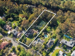9-11 Riverside Road, Ivanhoe, Vic 3079