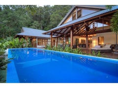 65 Old Forestry Road 'Shambhala', Whyanbeel, Qld 4873