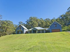141 Wattle Tree Rd, Holgate, NSW 2250