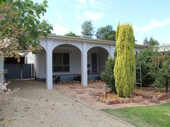 19 Kelly Avenue, Griffith, NSW 2680