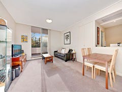 493/4 The Crescent, Wentworth Point, NSW 2127
