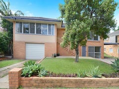 11 Mayled Street, Chermside West, Qld 4032