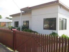 168 Nelson Street, Smithton, Tas 7330