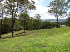 Lot 6 Proposedjuffs Road, Dayboro, Qld 4521