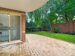 10/3 Belmont Road, Mosman, NSW 2088