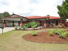 12 Kingsford Court, Port Kennedy, WA 6172